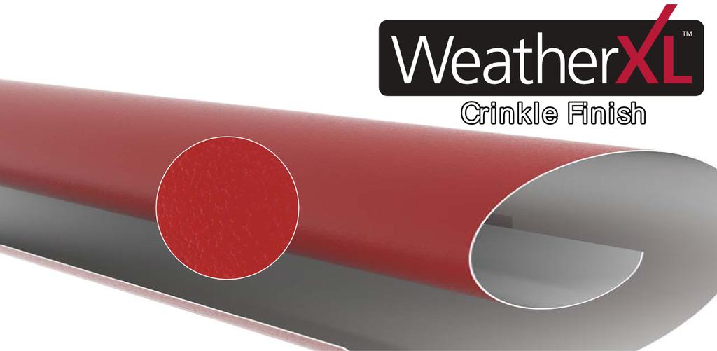 WeatherXL title image